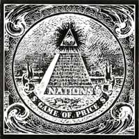 [Nations Game of Price Album Cover]