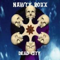 https://heavyharmonies.com/cdcovers/N/NAWTYROXX_DC.JPG