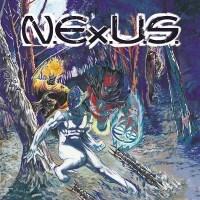 NEXUS_N.JPG