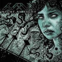 NIGHTBYNIGHT_NXN.JPG