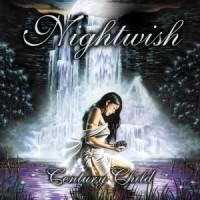 [Nightwish Century Child Album Cover]