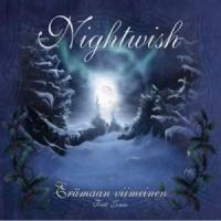 [Nightwish Eramaan Viimeinen Album Cover]