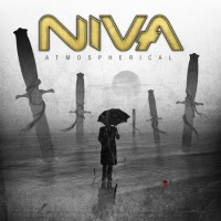 [Niva Atmospherical Album Cover]