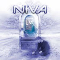 [Niva Incremental IV Album Cover]