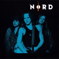 Nord Nord Album Cover