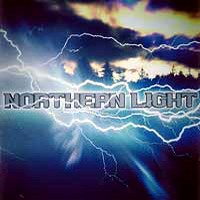 [Northern Light Northern Light Album Cover]