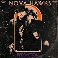 NOVAHAWKS_R.JPG
