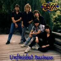 [Onyx Unfinished Business Album Cover]