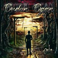 [Orden Ogan Vale Album Cover]