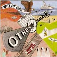 [Otherside Way of Life Album Cover]