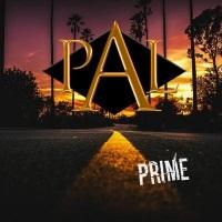 PAL_P.JPG