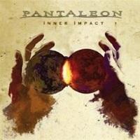 [Pantaleon Inner Impact Album Cover]
