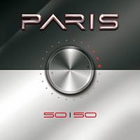 PARIS_5050.JPG