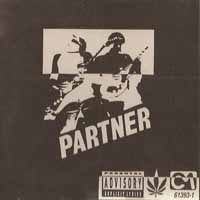 [Partner Partner Album Cover]