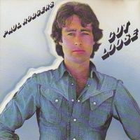 [Paul Rodgers Cut Loose Album Cover]