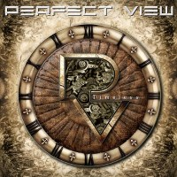 Perfect View Timeless Album Cover