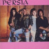 PERSIA_ST.JPG