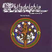 [Philadelphia CD COVER]