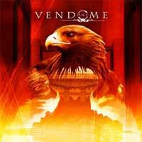 [Place Vendome Place Vendome Album Cover]