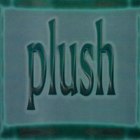 [Plush CD COVER]