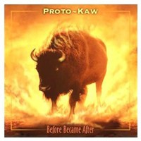 [Proto-Kaw Before Became After Album Cover]