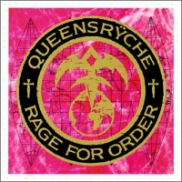 [Queensryche Rage for Order Album Cover]