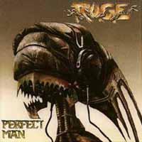 [Rage Perfect Man Album Cover]