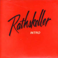 [Rathskeller Intro Album Cover]