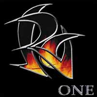Ra One Album Cover