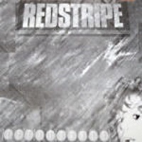 [Redstripe Let It Dance Album Cover]