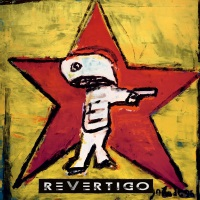 [Revertigo Revertigo Album Cover]