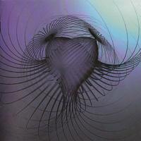 [Revolution Renaissance Age Of Aquarius Album Cover]