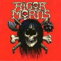 [Rigor Mortis Rigor Mortis Album Cover]