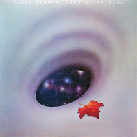 [Robin Trower Long Misty Days Album Cover]