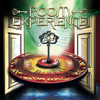Room Experience Room Experience Album Cover