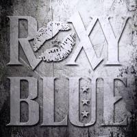 ROXYBLUE_RB.JPG