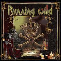 [Running Wild Rogues En Vogue Album Cover]