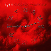 [Rush Clockwork Angels Album Cover]
