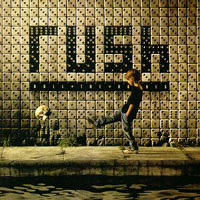 [Rush Roll The Bones Album Cover]