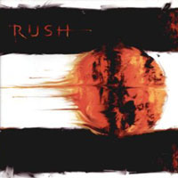[Rush Vapor Trails Album Cover]