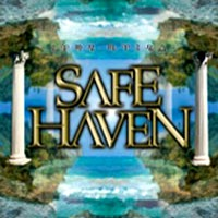 Safe Haven Safe Haven Album Cover