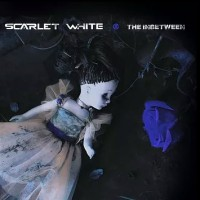 [Scarlet White CD COVER]