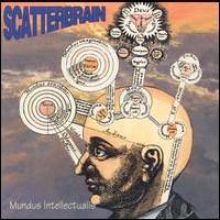 [Scatterbrain Mundus Intellectualis Album Cover]
