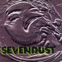 [Sevendust Sevendust Album Cover]