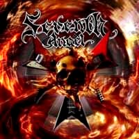 [Seventh Angel Heed the Warning Album Cover]