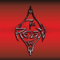 [Seventh Reign 7th Reign Album Cover]