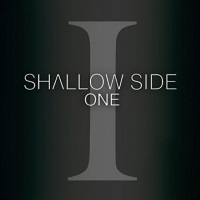 [Shallow Side One Album Cover]