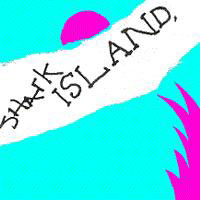 Shark Island Scool Buss