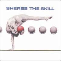 [The Sherbs The Skill Album Cover]