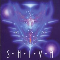 [Shiva Shiva Album Cover]